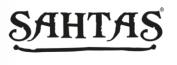Sahtas