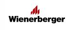 Wuenerberger